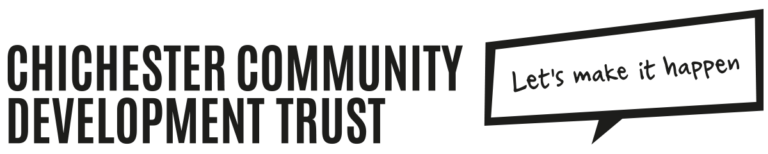Chichester Community Development Trust