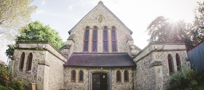 Chapel_blog