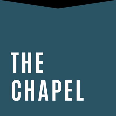 Graylingwell Chapel logo