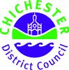 Chichester District Council