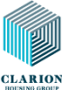 CLARION-Housing-Group-logo-CMYK