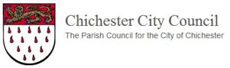 Chichester City Council